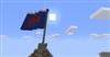 deadforfun1's avatar