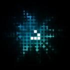 ali4z's avatar