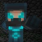 ClaytonPoweredUp's avatar