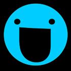 MCFUser394355's avatar