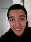 Grueber513's avatar