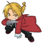 leponder's avatar