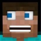 GnRSlashSP's avatar