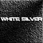 White_Silver's avatar