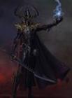 Saradain's avatar