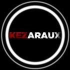 Kezaraux's avatar