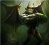 troutonland's avatar