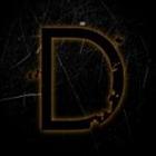 Danieliciouz's avatar