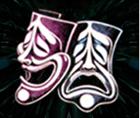 koochykrook's avatar