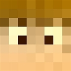 MariowiiX's avatar