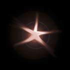dazzyn's avatar