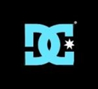 madkills10's avatar