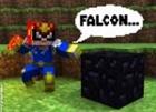 ImFaLLeN's avatar