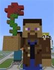 timclark20's avatar
