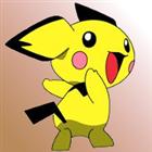 pikachu777's avatar