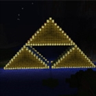 sihpopa80's avatar