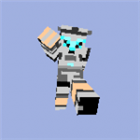 TaylorMccanzie's avatar