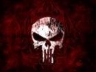 Draken_D's avatar