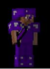 dryfclr5's avatar