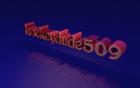 hockeydude509's avatar