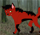 RedMineWolf's avatar