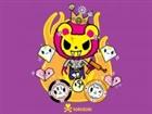 Whupkong's avatar