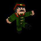 Ritzycat's avatar