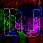 DjManEX's avatar