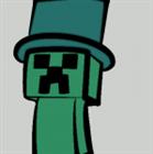 TheThirdPerson's avatar