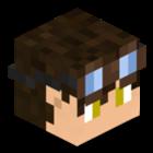 Dramatdude's avatar