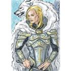 lizzerdtroll's avatar