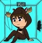 Kulman557's avatar