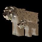 LeonelSaberTooth's avatar