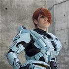 Lady0Phoenix's avatar