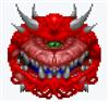 Kakokaa's avatar