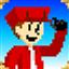 ProSuperstar's avatar