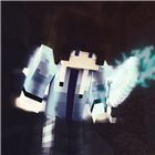 Warrior3456mc's avatar