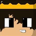 thebrissketboy's avatar