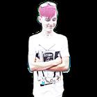 BurankuBlank's avatar