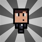 MinecraftNotchinUnderwear's avatar