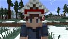 AwesomeGamerMC's avatar