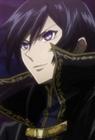 Firestormer999's avatar