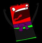 Penguixia's avatar