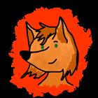 SerinEleven's avatar