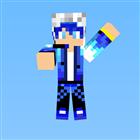 TheAquaticalOcean's avatar