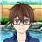PixelsMoMos's avatar