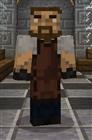 MECH4NIKER's avatar