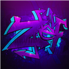 ZefXyde's avatar