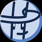 hastypixels's avatar