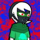 tertiusIII's avatar